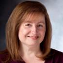 Sharon Toerek